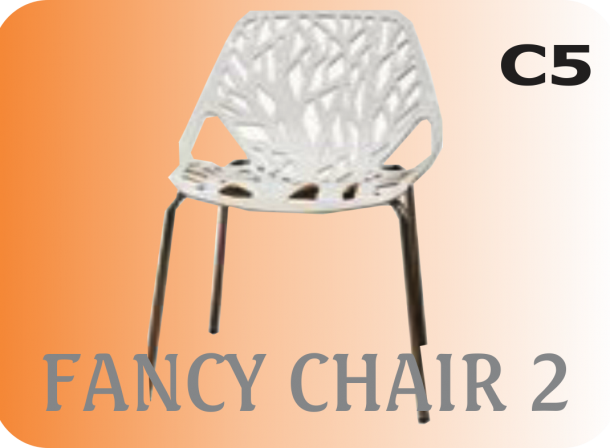 fancy chair 2 image